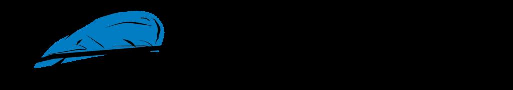 Laulupeo SA logo