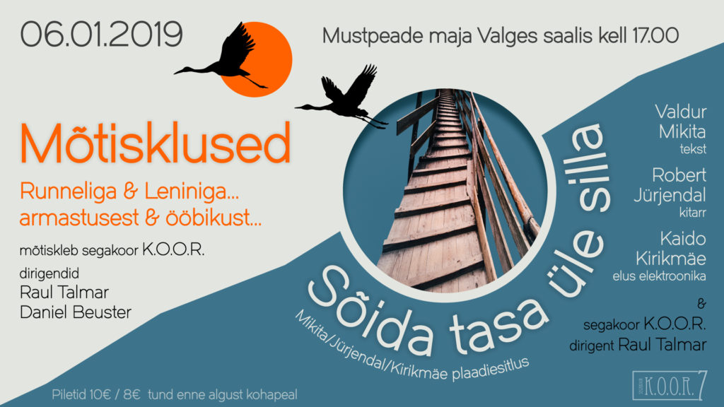 2019 SõidaTasa